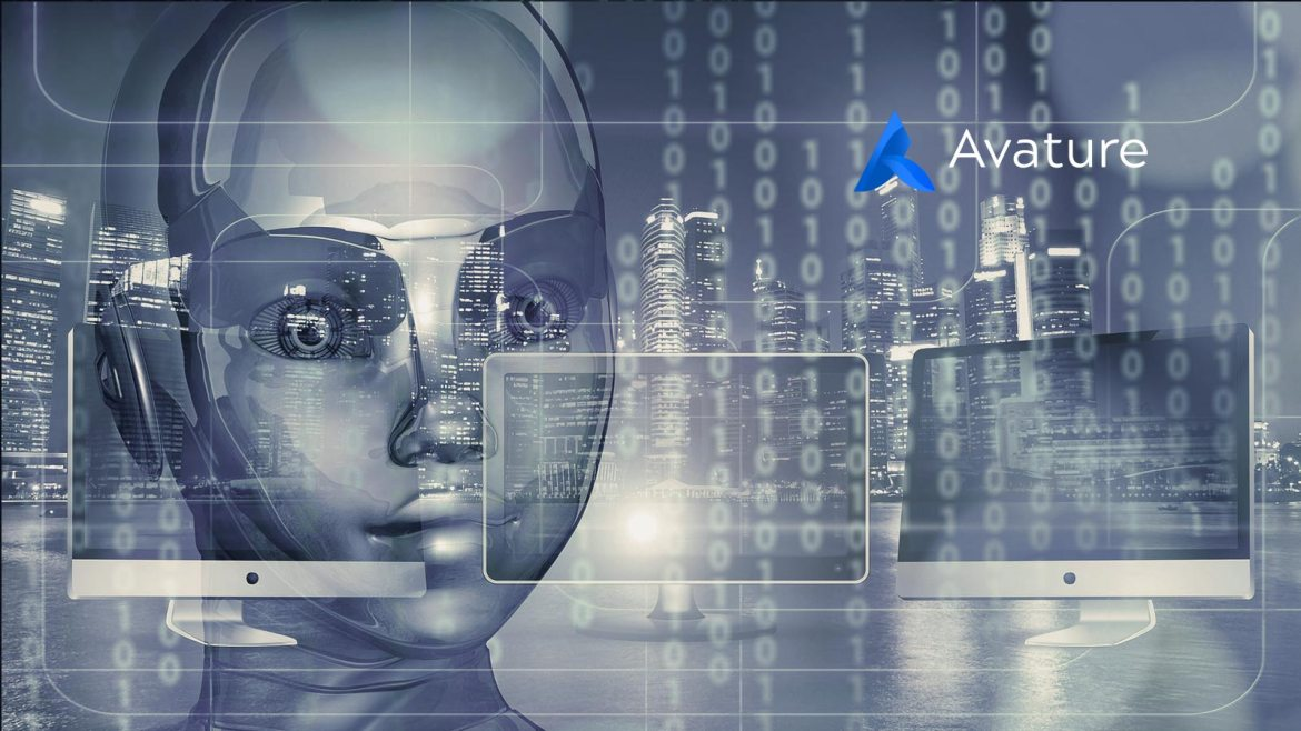 Avature Launches Full Suite Of Integrated WeChat Recruiting Marketing Applications To Transform The Way Organizations Connect With Professionals In China
