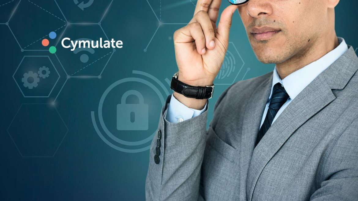 Cymulate Broadens Scope to Offer Extended Security Posture Management