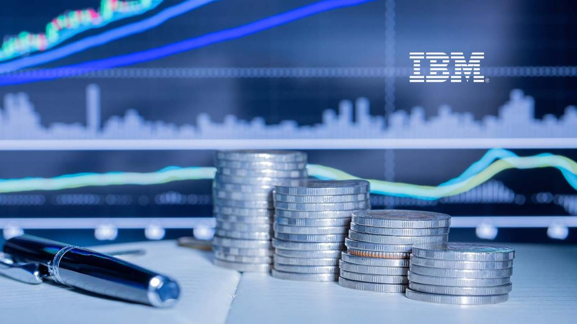 IBM Unveils AI-Driven Software For Environmental Intelligence, Helping Businesses Address Sustainability Objectives And Climate Risk