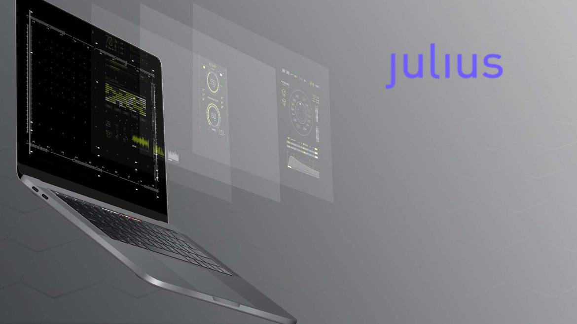 Julius Named One Of America's Fastest-Growing Private Companies
