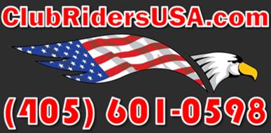 Club Riders USA