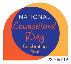 uk_national_counsellors_day