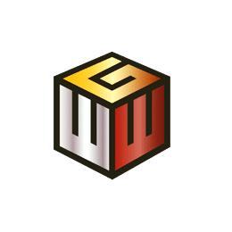 Website Wealth Generator