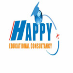 Happy-Education-Consultancy