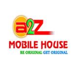 a2z mobile house
