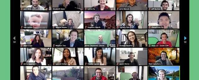 Kadınlarla kameralı sohbet sitesi