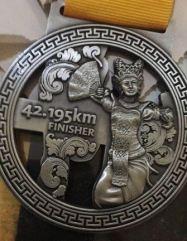 Medali Cor Websokka