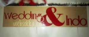 Logo-akrilik