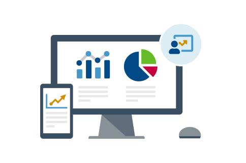 9 Web Analytics Metrics You Need to Know