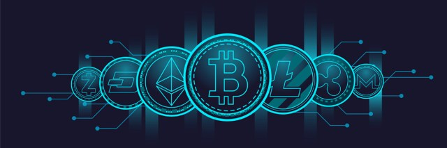 3 Questions About Cryptocurrencies Mining & Bitcoin