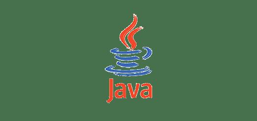 Apache PDFBox Java Library