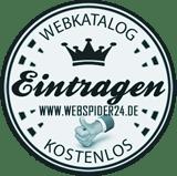 Webkatalog