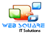 Web Square IT Solutions