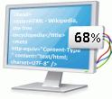 Website health for heruclick.wordpress.com