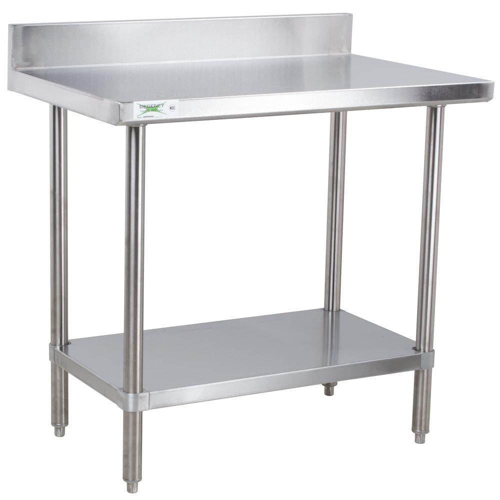 Coffee Table 36 X 24