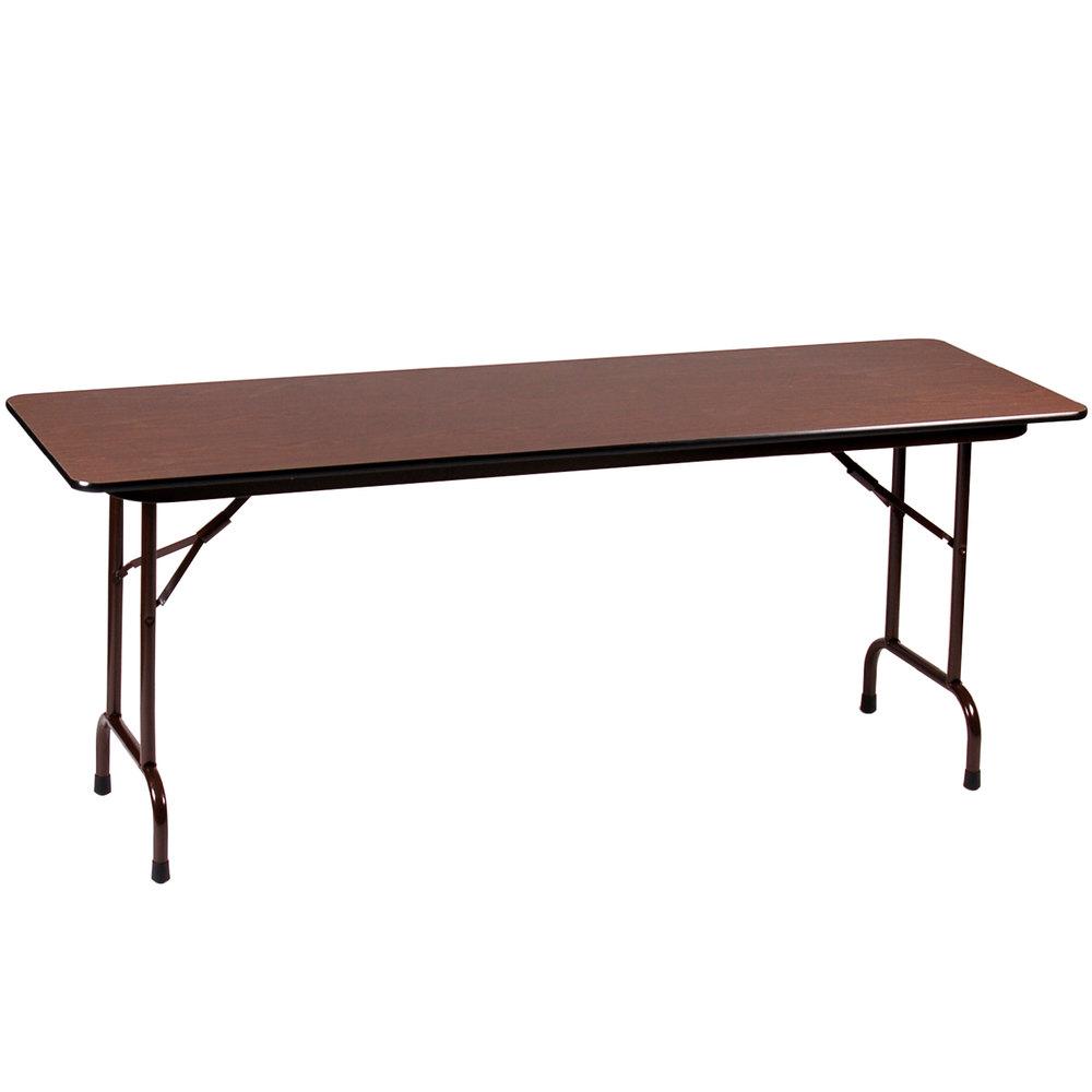 Coffee X 24 Table 24