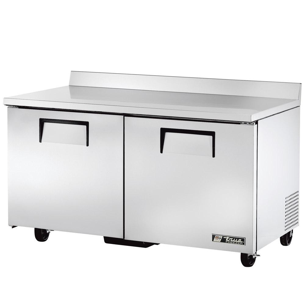 True Refrigerator Parts Diagram 31 Wiring Images Gdm 49 Structural Concepts Diagrams Twt 60f 60 Worktop Freezerresize