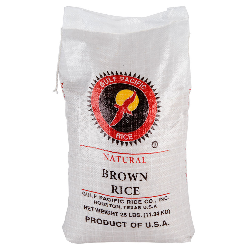 Image result for carrying bulk rice bag