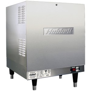 Hubbell J1612T4 16 Gallon Booster Heater  12kW, 480V