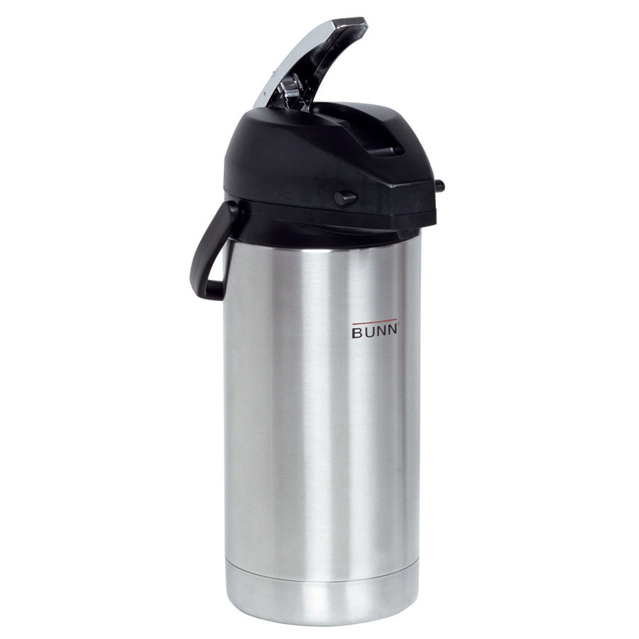 Image Result For Best Office Coffee Service