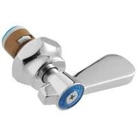 faucet handle parts accessories