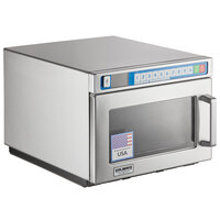 heavy duty commercial microwaves shop