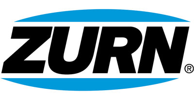 zurn faucets parts low prices at