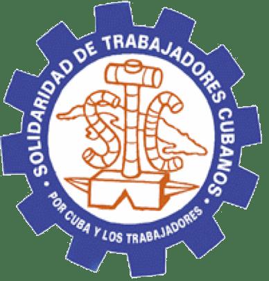 STC – Solidaridad de Trabajadores Cubanos