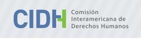 Informe de la Comisión Interamericana de Derechos Humanos sobre CUBA