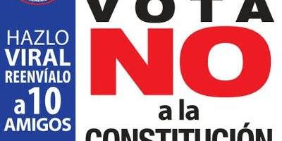 VOTA NO!!!