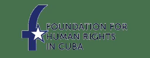 FUNDACIÓN PARA LOS DERECHOS HUMANOS EN CUBA  (FHRC)