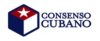 """A VOTAR NO"": DECLARACIÓN DE CONSENSO CUBANO*"
