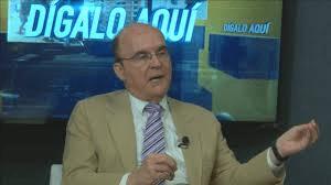 COMUNICADO DE PRENSA DE FHRC  SOBRE LA DISCRIMINACIÓN Y REPRESIÓN LABORAL EN LAS UNIVERSIDADES CUBANAS