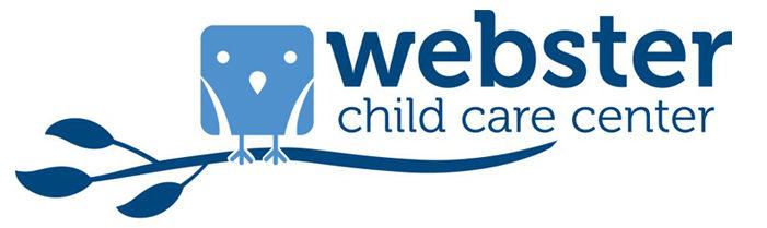 Webster Child Care Center