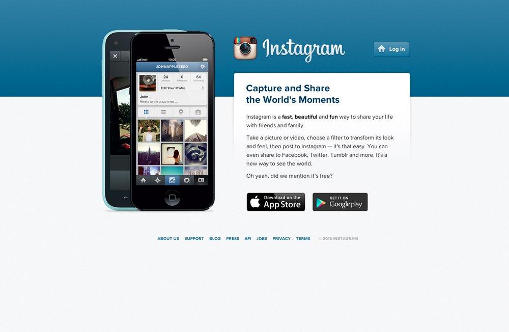 rhode island advertise-on-instagram