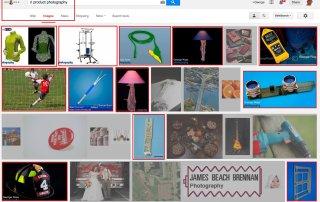 rhode island image marketing