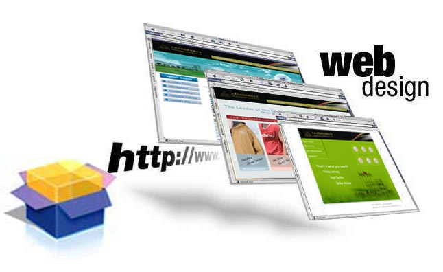 5 Tips Tingkat Traffic Website