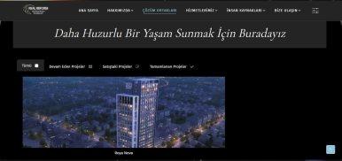 Danışman Web Sitesi Kocaeli izmit