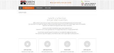 Ürün Satış Sitesi izmit Kocaeli