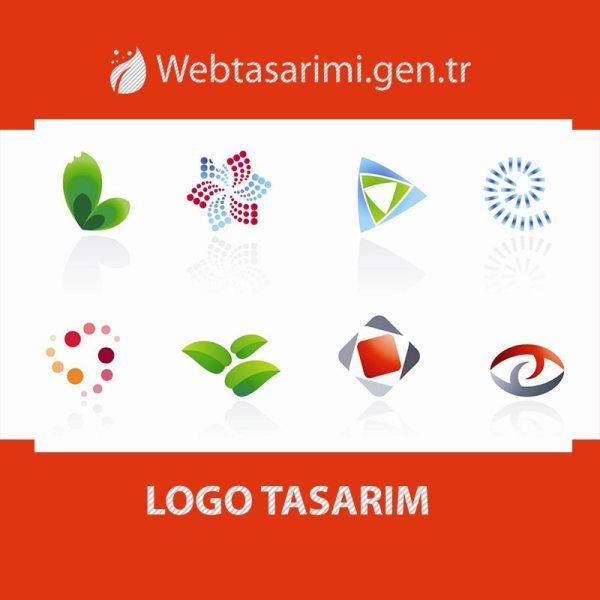 Logo tasarım hizmeti