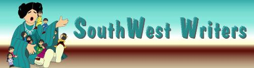 SouthWest Writers