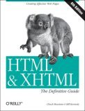 get this book from amazon.com