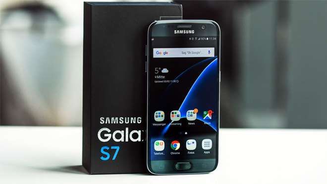 6c1627e329a52c4d94c88d17efc2066434ff0fe3 - The Most Failed In The Smart Phone Market 10 Phone