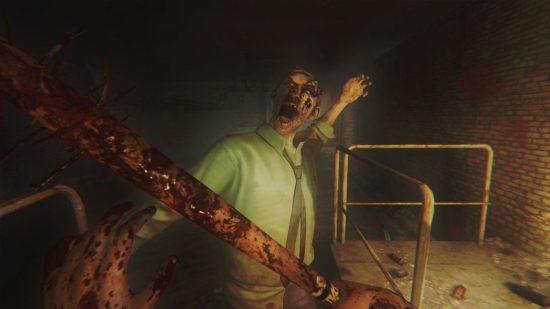 4ZOMBI_Zombie_BaseballBat_212891