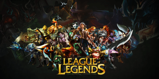 league-legends-scholarship(1)
