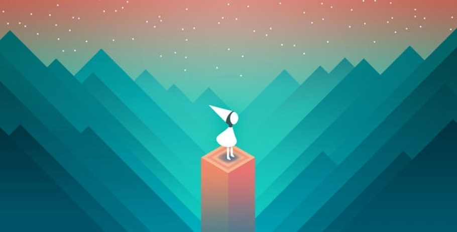 monument_valley_ios