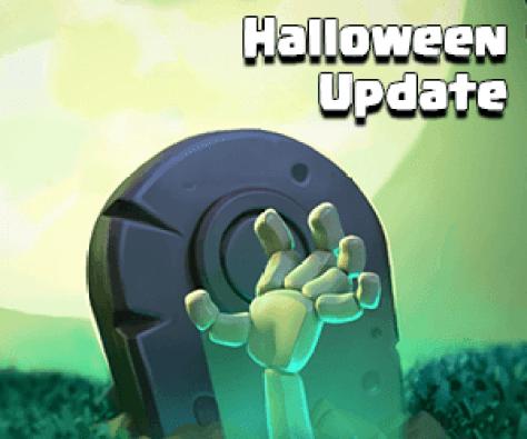 clash-of-clans-halloween-update