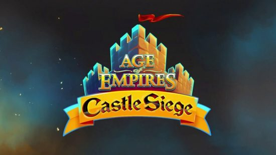 age-of-empires-castle-siege