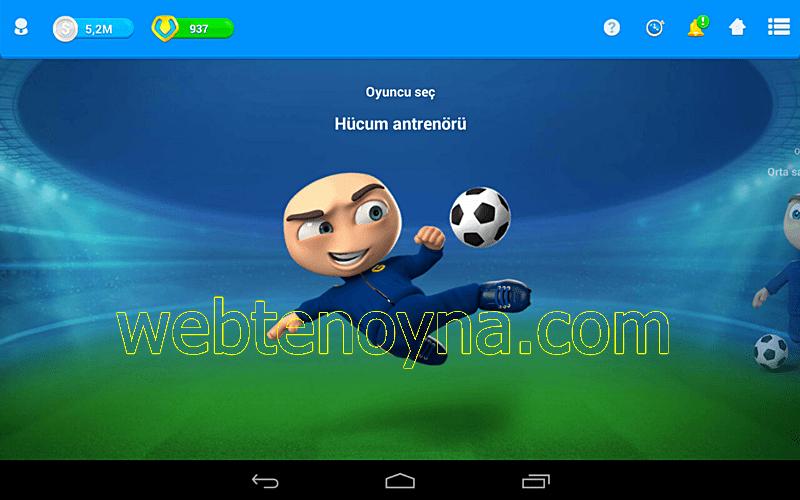 Online Soccer Manager ( OSM ) Dünyanın en iyi menajerlik oyunu ne zaman güncelleniyor