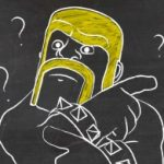 webtenoyna kullanıcısının profil fotoğrafı